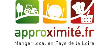 approximite.fr, retour à la page d'accueil